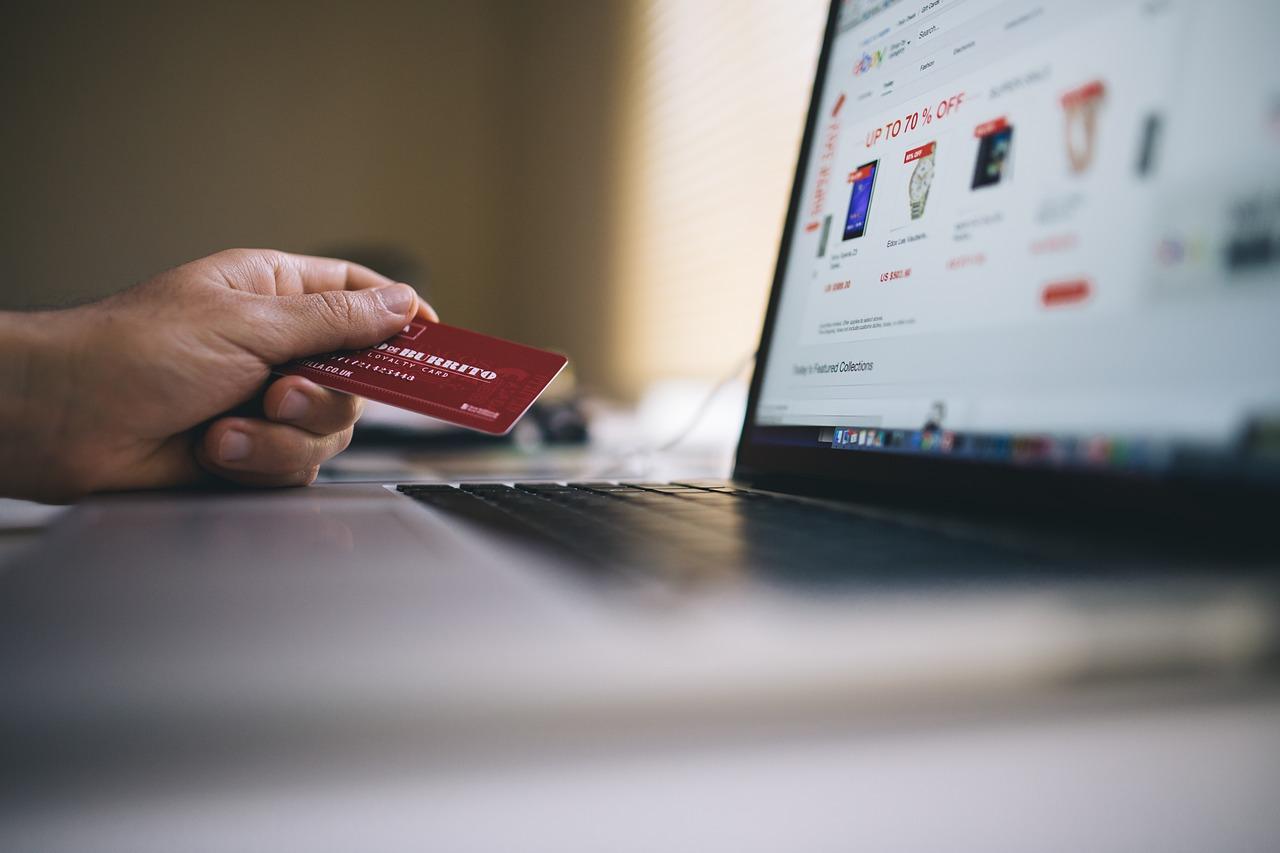 Quels sont les types de comptes bancaires qui existent ?