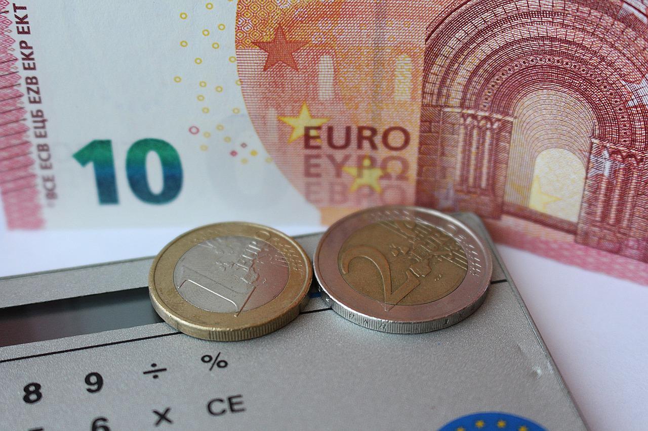 Que faut-il savoir sur la finance ?
