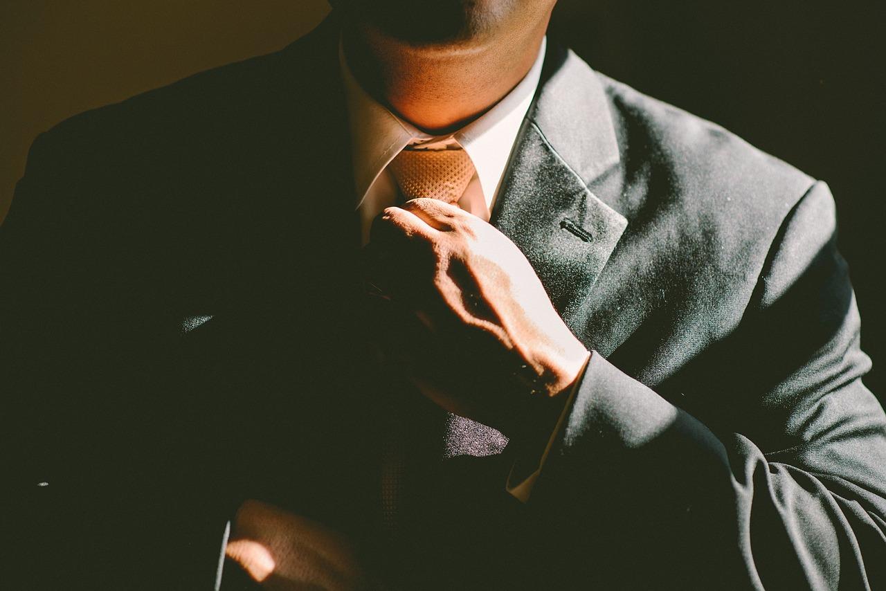 Comment obtenir un prêt dans une banque ?